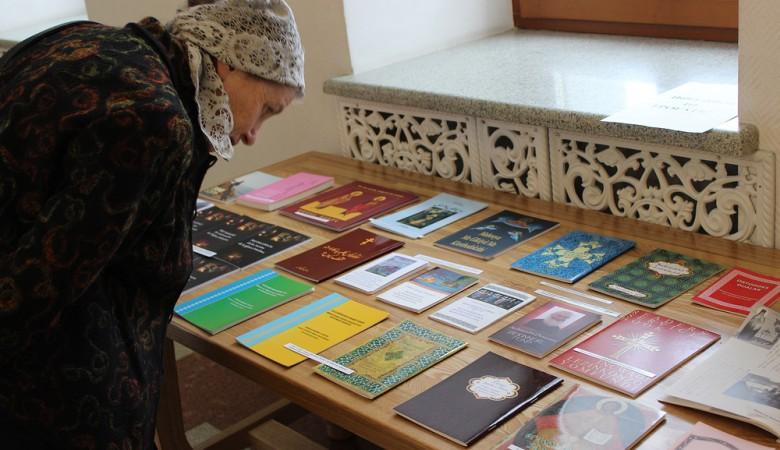 ВКузбассе впервый раз применили меры пакета Яровой