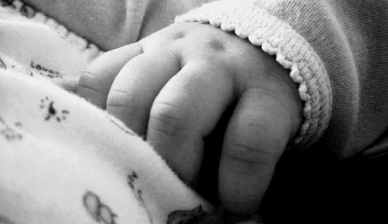 Мать, прятавшая двое суток тело ребенка в бане, отделалась условным сроком