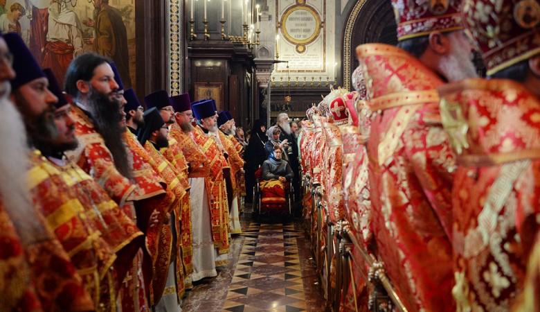 Читинская епархия организовала сбор помощи пострадавшим исемьям погибших вкрупном ДТП
