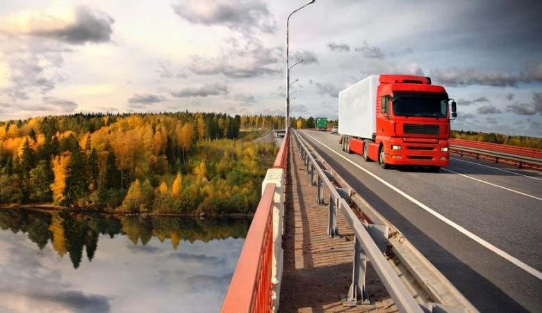Народные избранники отказались отреферендума поплатному мосту вНовосибирске