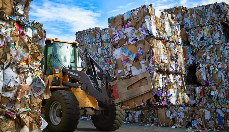 Скандальную «мусорную концессию» в Новосибирске могут аннулировать в суде