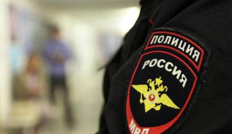 НаАлтае торговали удостоверениями ФСБ за25 тыс. руб.