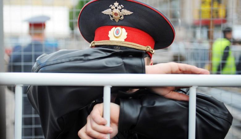 ВКрасноярском крае оперуполномоченный выбивал изподозреваемого принятия кулаками