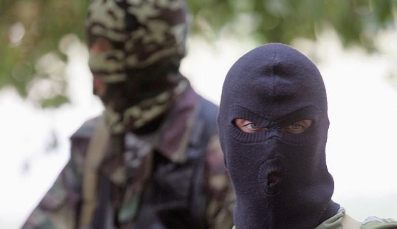 ВКрасноярске пройдет XIII Всероссийский специализированный форум «Современные системы безопасности— Антитеррор»