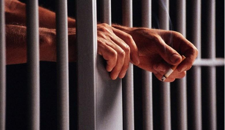 В Туве бывший депутат получил 8 лет колонии за сбыт гашиша