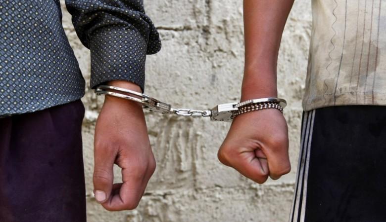 Арестованы подростки, убившие чету пенсионеров в Хакасии