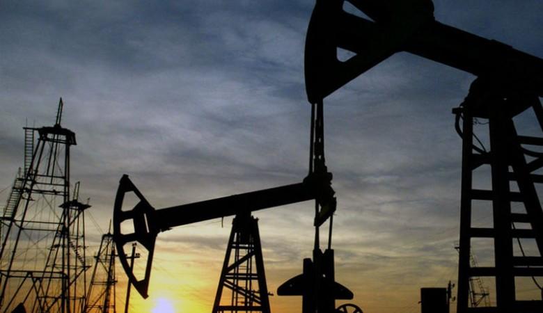 Иркутская нефтяная компания запустила I этап собственного газового проекта