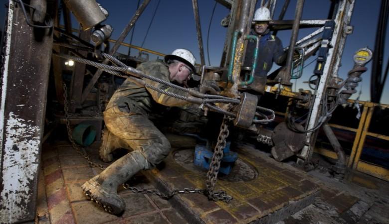 Нефтяникам в Иркутской области не выплачивают зарплату – приставы