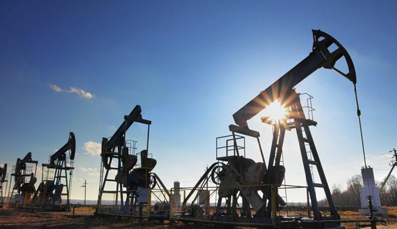 Газпром нефть надеется вскоре завершить переговоры о вхождении партнера в Чонский проект