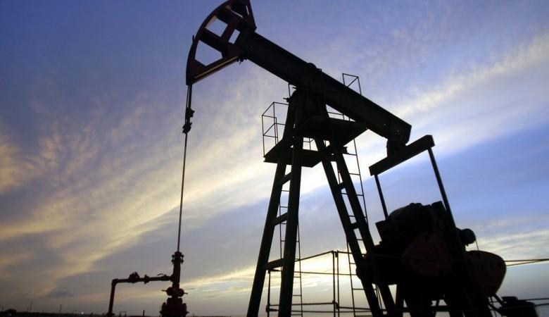 Вахтовик из Омска угнал экскаватор с месторождения «Газпромнефти»