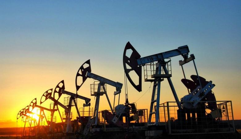 Роснефть выведет Юрубчено-Тохомское месторождение на 5 млн тонн год в 2021 году