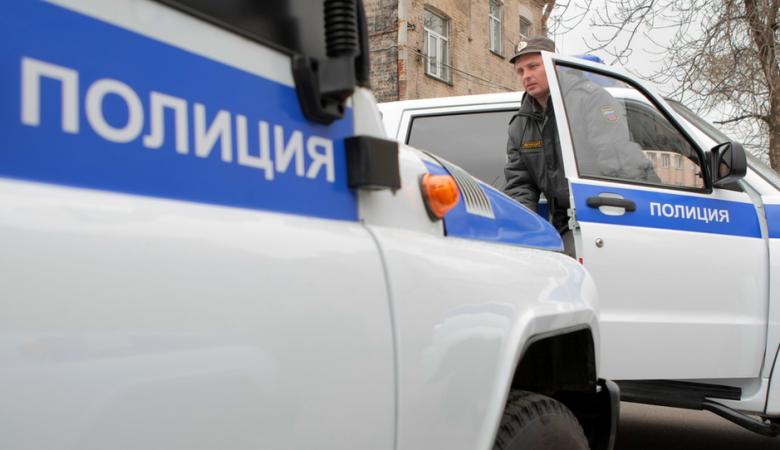 В Иркутской области семья из трех человек погибла при падении автомобиля в реку