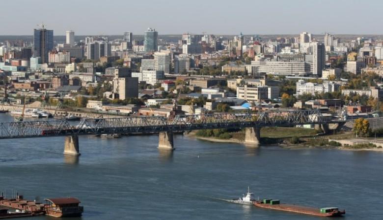 Рабочий визит Дмитрия Медведева в Омск превращается в политический вояж по СФО