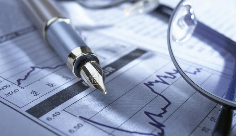 Иркутская область готовит выпуск облигаций на5 млрд руб.