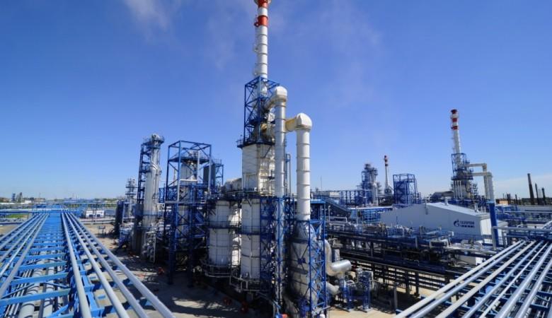 Суд отказал Росприроднадзору в иске к Омскому НПЗ о загрязнении воздуха