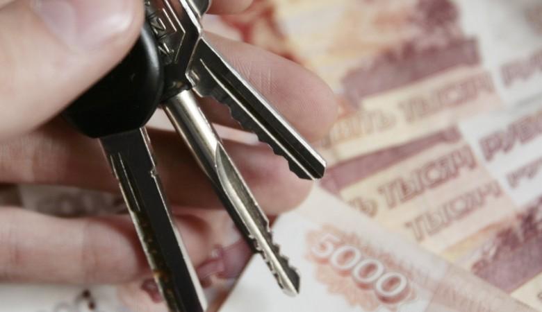 Хакасский чиновник и его преемница подозреваются в незаконном распоряжении жильем