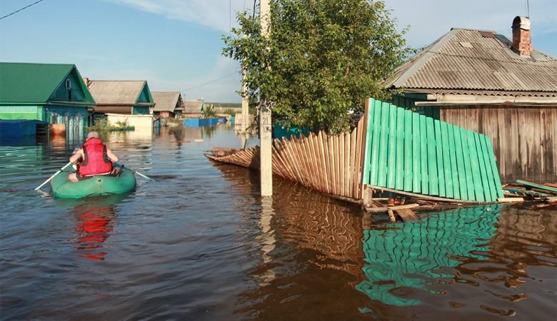 Более 45 тыс жителей Иркутской области получили единовременную помощь - Минтруд