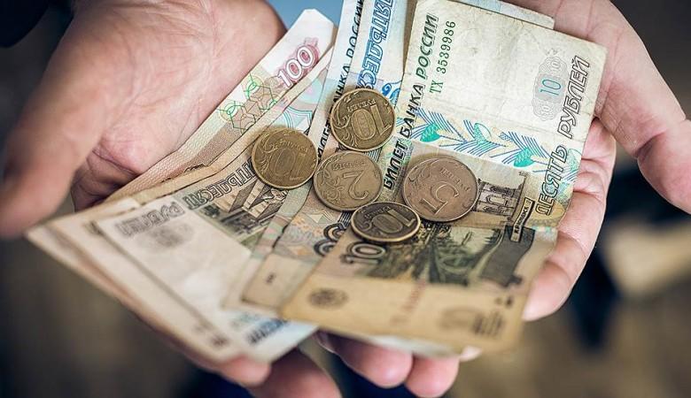 «Прожиточный минимум в РФ разный» - Минтруд ответил новосибирской старушке, купившую мыло и веревку на добавленные 89 руб. к пенсии
