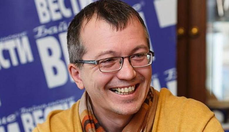 Профком ИГУ проголосовал против увольнения доцента Алексея Петрова