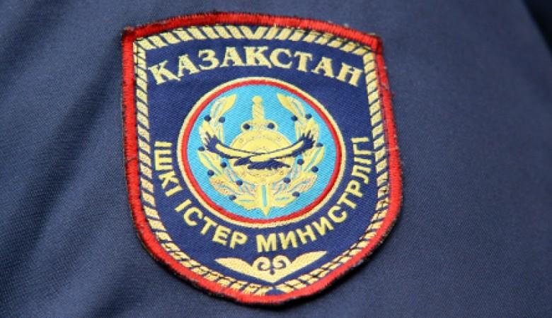 Российский физик рассказал о годах рабства в Казахстане
