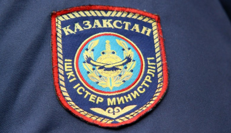 Полиция Казахстана проводит проверку в отношении журналистов двух интернет-порталов