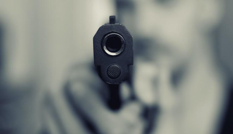 Братчанин ограбил парикмахершу с игрушечным пистолетом