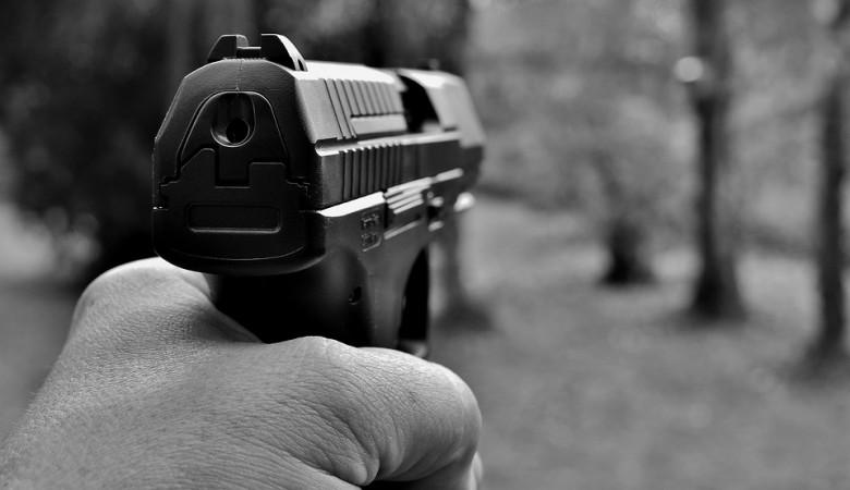 МВД выяснило, что предполагаемые убийцы экс-главы Киселевска причастны к 10 грабежам