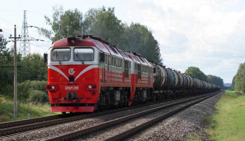 СКР возбудил дело по факту столкновения автобуса с детьми и поезда в Омской области
