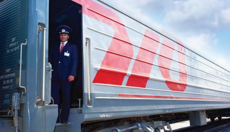 Десять из90 нетрезвых вахтовиков сняли споезда Нерюнгри— Новосибирск вЗабайкалье