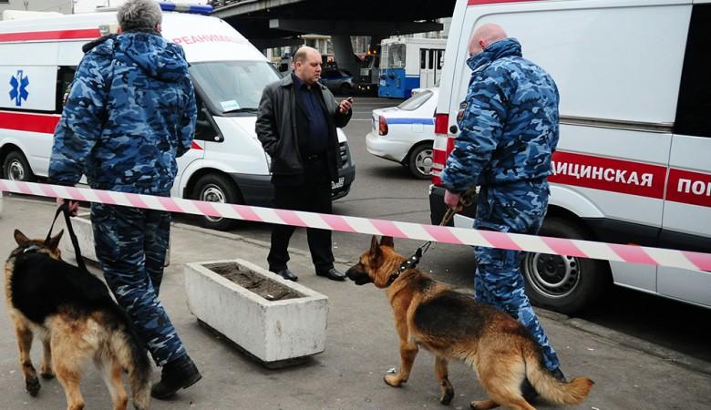 Около 1 тыс. человек ищут пропавшую в Кузбассе девочку