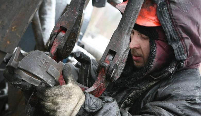 Эксперт рассказал, насколько может снизиться цена нефти Urals при росте добычи в США