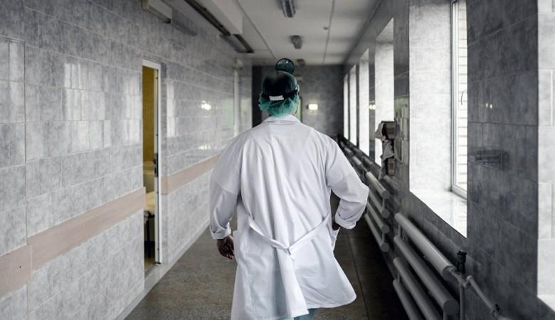 Центр протонной терапии планируют создать в Красноярске