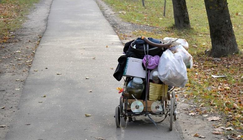 По мнению экспертов Хакасия стала регионом с худшей ситуацией на рынке труда