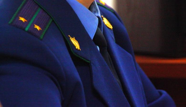Суд аннулировал договор напокупку дорогостоящей иномарки для депутата
