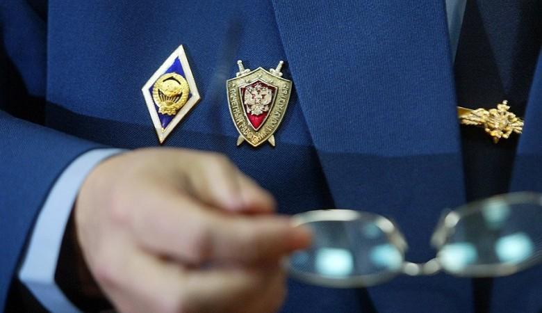 В красноярском СКР работал следователь с поддельным дипломом юрфака