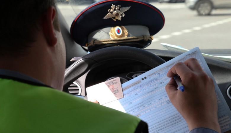 Водитель томского автобуса, слетевшего с дороги, попал под уголовную ответственность