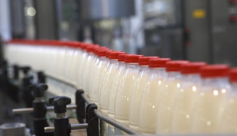 ФАС доказала очередной ценовой сговор на молочном рынке Алтайского края