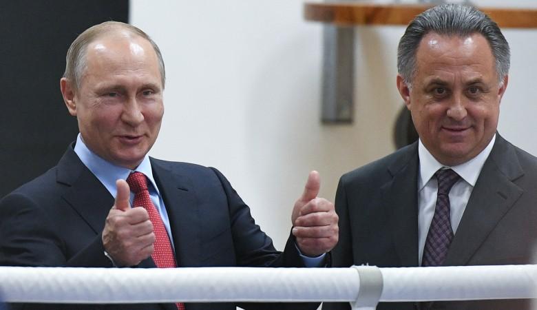 Путин счел неудовлетворительной ликвидацию последствий паводка в Иркутской области