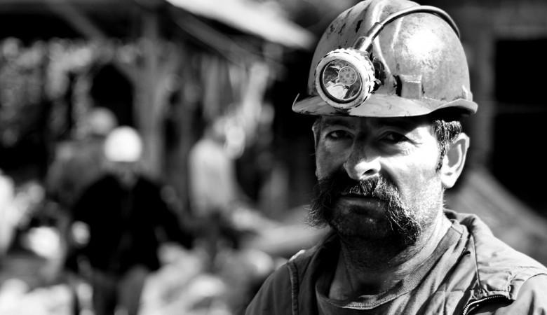 Вахтовики в Иркутской области бросают работу из-за введенных ограничений по COVID-19