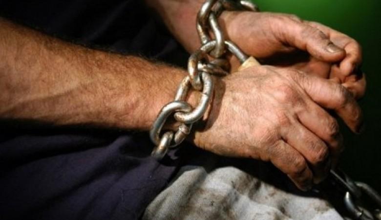 Новосибирский физик-атомщик пробыл более 10 лет в рабстве в Казахстане