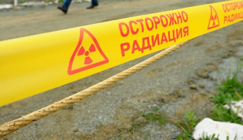 Китайцы могут стать акционерами крупнейшего производителя урана в РФ