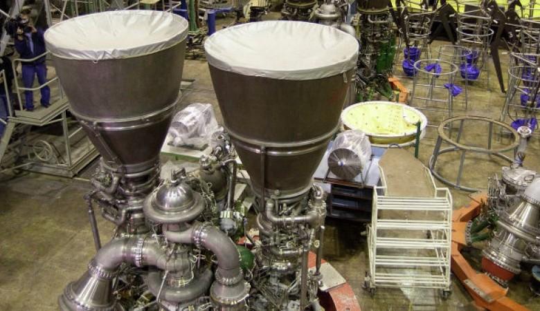 Производитель баллистических ракет вКрасноярске получил новое оборудование