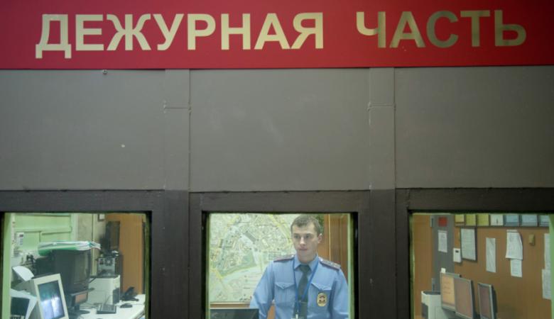 Иркутские полицейские пять часов пытали женщину, требуя признаться в убийстве