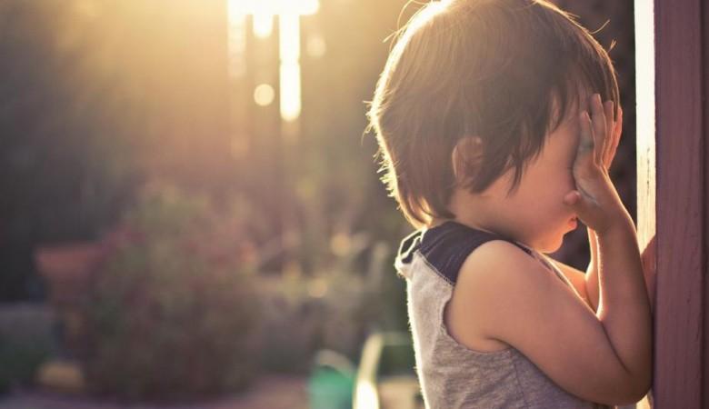 ВНовосибирске мать оставила своего ребенка судейским приставам иуехала вотпуск