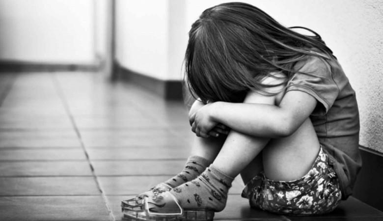 ВБурятии 23-летняя сельчанка убила 1,5-годовалую дочь