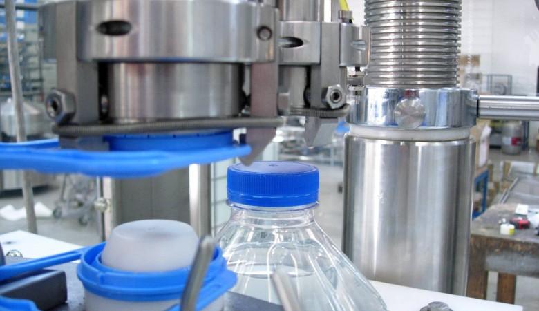 «Боржоми» приобрела компанию «Чистая вода» спроизводственным комплексом вЕкатеринбурге