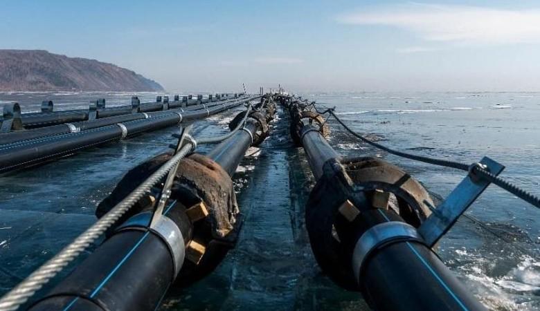 Апелляционный суд отказал китайскому инвестору в жалобе на запрет строительства завода по розливу воды на Байкале