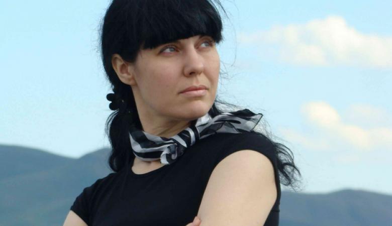 Месть режима последовала незамедлительно: После набега Путина редактора оппозиционного сайта Хакасии повязали полицаи