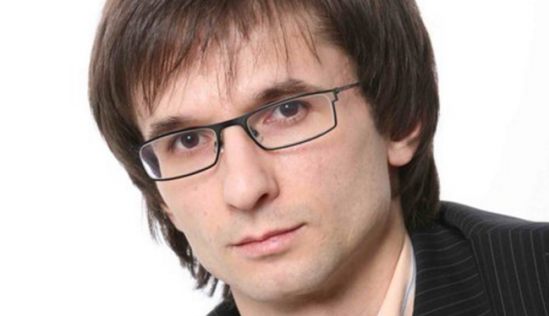 «Известный человек» убедил депутата признать авторитет Кадырова