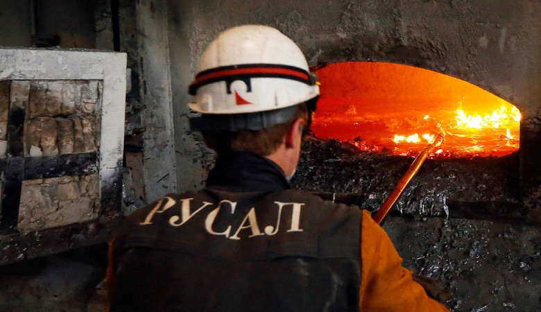 Иркутская область предложила Кубе покупать алюминий с заводов РусАла